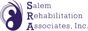 Salem Rehabilitation Associates