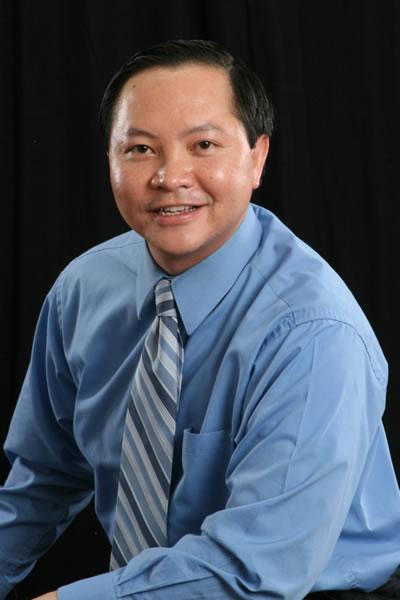 Steve X Truong